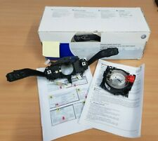Brand New Genuine Volkswagen Caddy Cruise Control Kit