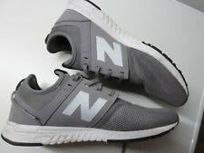 New Balance NB 247 Gr. 45 / US 11 / 29 cm Artikel # MRL247GW gray white