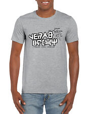 Star Lord Peter Alien Candy Bar Text Guardians of The Galaxy 2 Inspired T-shirt