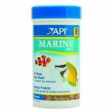 API Marine Fish Supplies