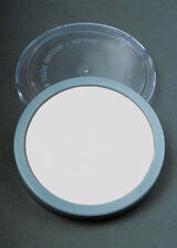Grimas Light Grey Face Paint Make-Up 25ml