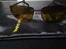 occhiali polarizzati daiwa