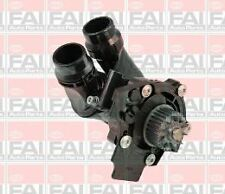 Audi A3 A4 A5 Q3 Q5 TT 1.8 TFSI TSI 2.0 TFSI 2004-2012 Water Pump & Back Housing