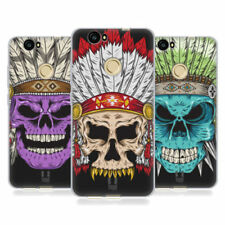 Nova Silicone/Gel/Rubber Mobile Phone Cases/Covers