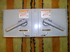 Siemens ITE V7E3611 30 Amp 600V 3P Panelboard Panel Switch FREE SHIPPING