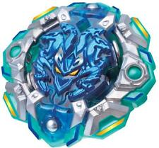 TAKARA TOMY BEYBLADE BURST B-128 CHO-Z CUSTOMIZE SET Only ORB EGIS.Ω.Qs Omega
