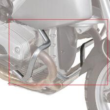 PARAMOTORE TUBOLARE [GIVI] - BMW R 1200 GS (2004-2012) - COD.TN689