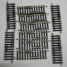 Artículos de modelismo ferroviario Trix