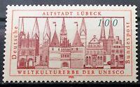 BRD Bund Michel Nr.1447 Postfrisch** (1990) Altstadt Lübeck