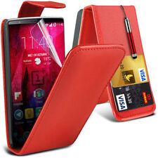 Carcasas Para OnePlus 2 de piel para teléfonos móviles y PDAs