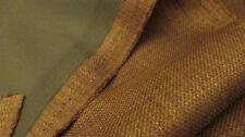 1 - 2 Metres Hobbies & Crafts Fabric