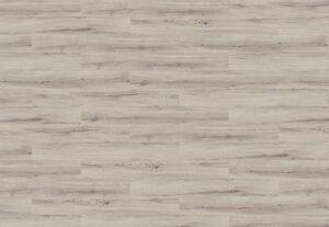 Expona Domestic Vinylboden / Designboden 5982 (Nat. Oak Washed)