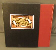 The Remington Collection of Karl F. Moldenhauer Catalog Book