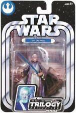 Star Wars 2004 Original Trilogy Collection OTC 03 Spirit Obi-Wan Kenobi C9