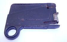 Vintage Bostitch Hand Held Stapler Model P1 R12752