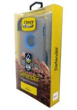 Otterbox Defender Case with Belt Clip for iPhone 7 Marathoner Grey NEW
