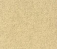 smita Tapete Flujo 72502 UN SOLO COLOR VINILO fieltro Papel pintado de Diseño
