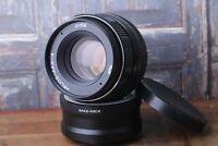 Soviet lens,Bokeh Portrait,HELIOS 44m-4 2/58mm USSR Lens+adapter M42/Sony nex