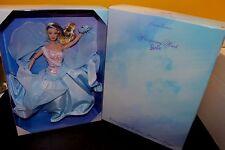 Barbie - Whispering Wind - Limited Edition - NIB NRFB