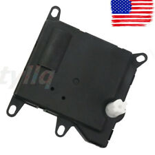 HVAC Heater Blend Door Actuator 604-209 For Ford Expedition Explorer Mountaineer