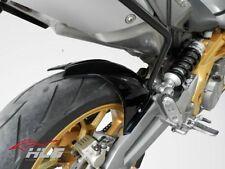 Parafanghi e paraspruzzi posteriore per moto Aprilia