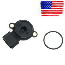 New Angle Sensor & O Ring For Honda TRX500FA Rubicon TRX400FA TRX400FGA Rancher