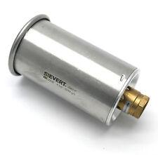 Sievert 296001 60mm Quemador de alimentación se ajusta Pro 86/88