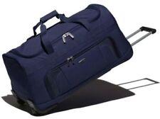 Travelite weiche Reisetaschen ohne Angebotspaket