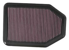 Performance K&N Filters 33-2364 Air Filter For Sale