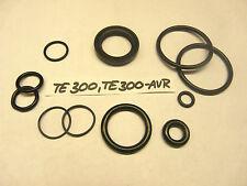 Hilti TE 300,TE 300-AVR O-Ring, Dichtungsring , Dichtungssatz !!!!