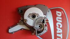 Ducati 749 999 Generator Cover Coperchio Alternatore Engine Motor 24220541A