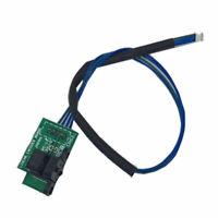 1000000543 5X20 02173.15MXP 3.15A//250V 10pcs Generic CJ-540 Fuse for Roland