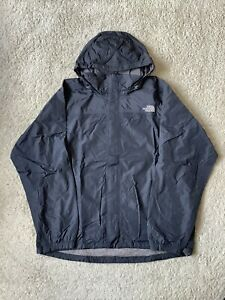 The North Face Hyvent Outdoor Jacket Mens Size Large