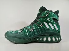 Adidas Crazy Explosive Shoes size 11.5US 46EU New with box