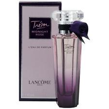 Lancome Paris TRESOR Midnight Rose 30 ml L´Eau de Parfum EdP woman