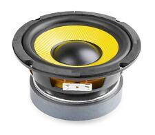 Fenton WK14 13cm Einbau / Austausch Tieftöner Mitteltöner Lautsprecher Aramid