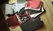 31 Teile Bekleidungspaket Gr. 158 / 164  Mädchen