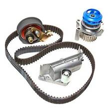 SKF Timing Belt Kit Water Pump Seat Leon 1.8 T CUPRA R 20V Engine Cambelt Chain