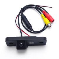 Auto Rückfahrkamera Kamera für Kia Carens Opirus Sorento Hyundai Elantra Accentt