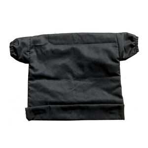 Paterson PTP125 Changing Bag