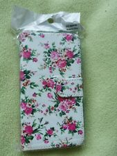 HTC Desire 610 Phone Case Brand New Floral Print