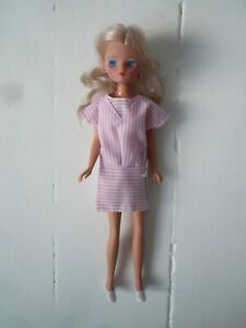 Mary Quant Daisy Doll Optimum