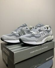 New Balance 992 Made In US (M992GR)