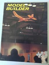 Model Builder Magazine Holly Hawk OT Tlush Mite April 1979 041817nonrh