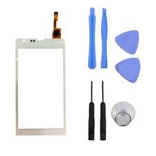 Recambios pantalla: digitalizador para teléfonos móviles Sony Ericsson