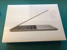 Brand New 2017 Apple Macbook Pro 13.3 13in- 16gb ram core i5 256gb AppleCare