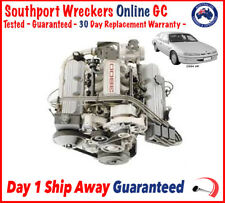 Holden VN VR VS Commodore 3.8 L Buick Engine Motor V6 3800 167000kms - Express