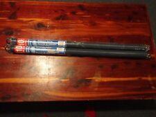 Garage Door Hardware Gd 12191 Garage Door Extension Spring 110 Lbs. Set of Two