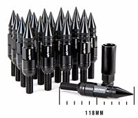 Length: SF-1 121512x14x15mm, Diameter: 10pcs Ochoos SF-1 1205 1208 1212 1215 1218 1220 Self Lubricating Sleeve 12x14x5 12x14x8 12x14x10 12x14x15 12x14x18 12x14x20 12x14x25mm SF1