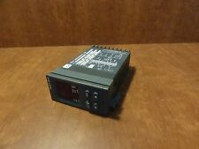 West Instruments 3810 temperature controller